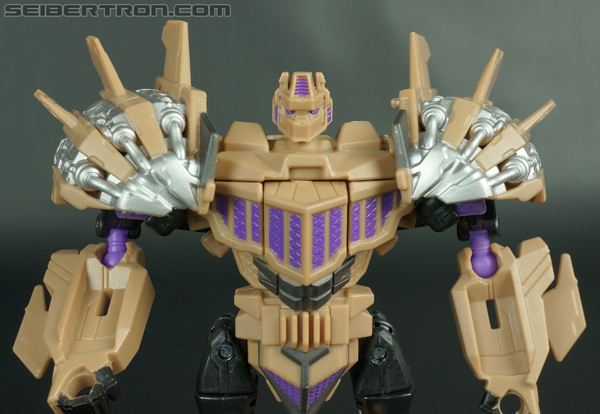 Transformers Fall of Cybertron Blast Off (Image #33 of 89)