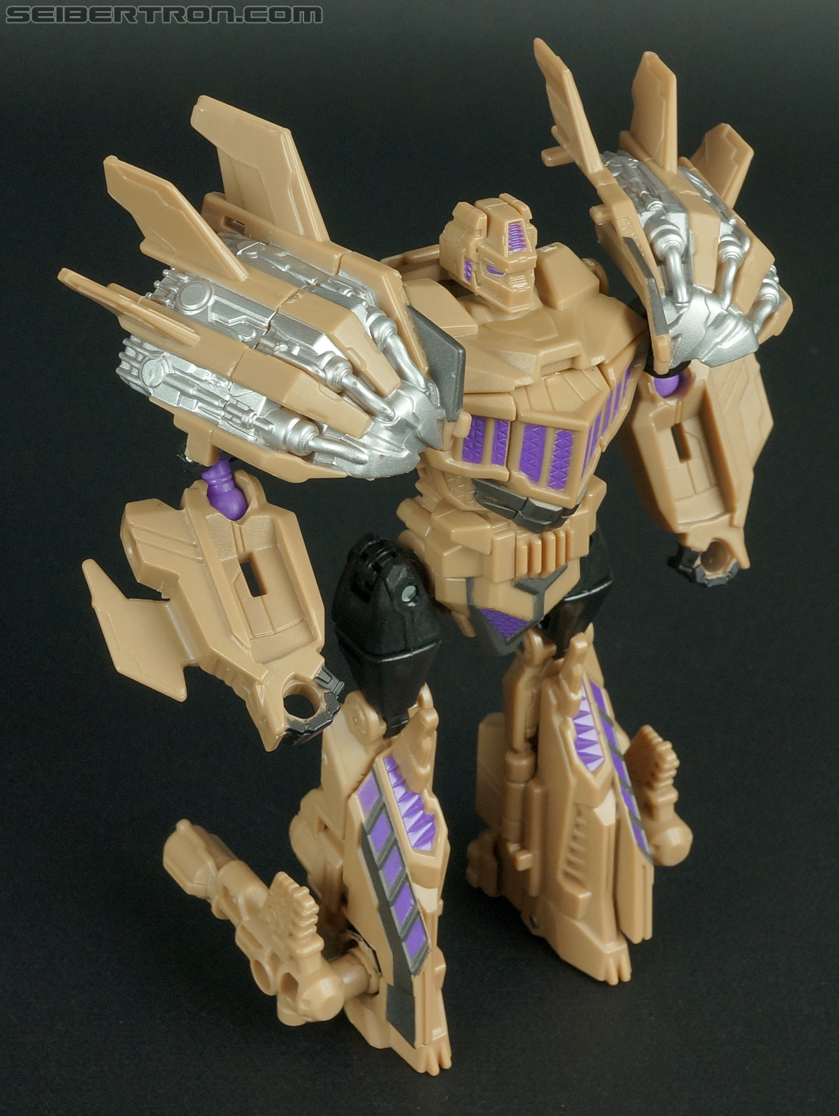 Transformers Fall of Cybertron Blast Off (Image #40 of 89)