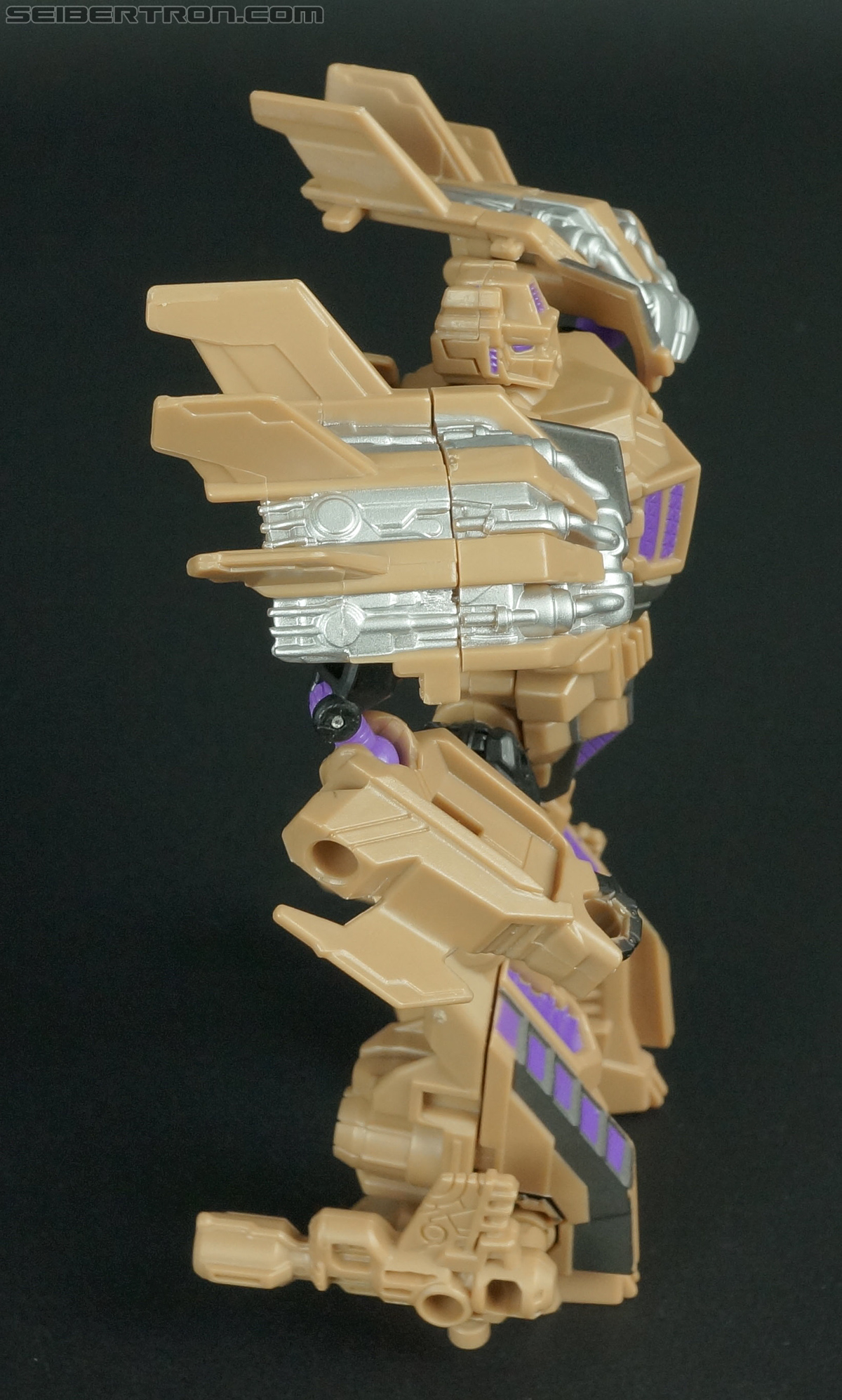 Transformers Fall of Cybertron Blast Off (Image #41 of 89)