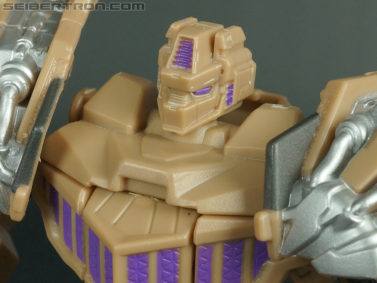Transformers Fall of Cybertron Blast Off (Image #54 of 89)