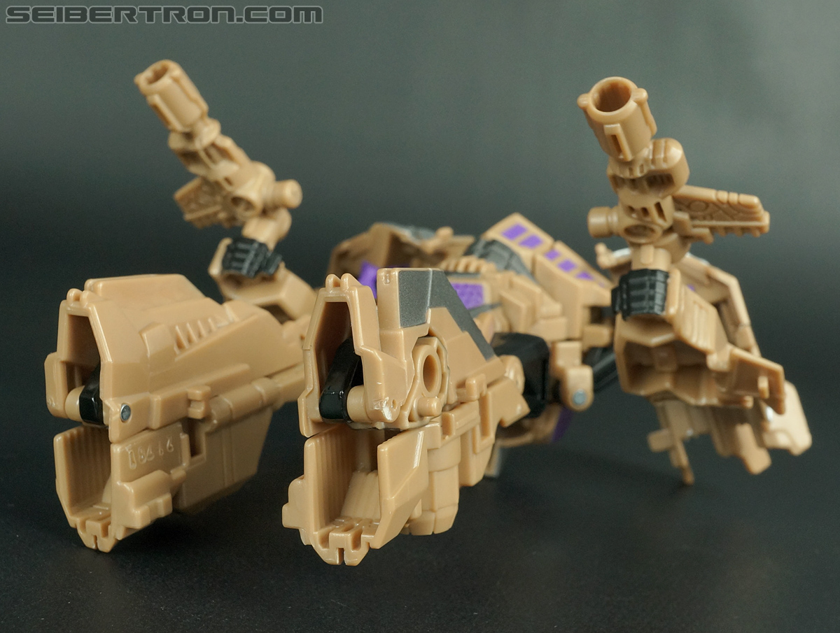 Transformers Fall of Cybertron Blast Off (Image #57 of 89)