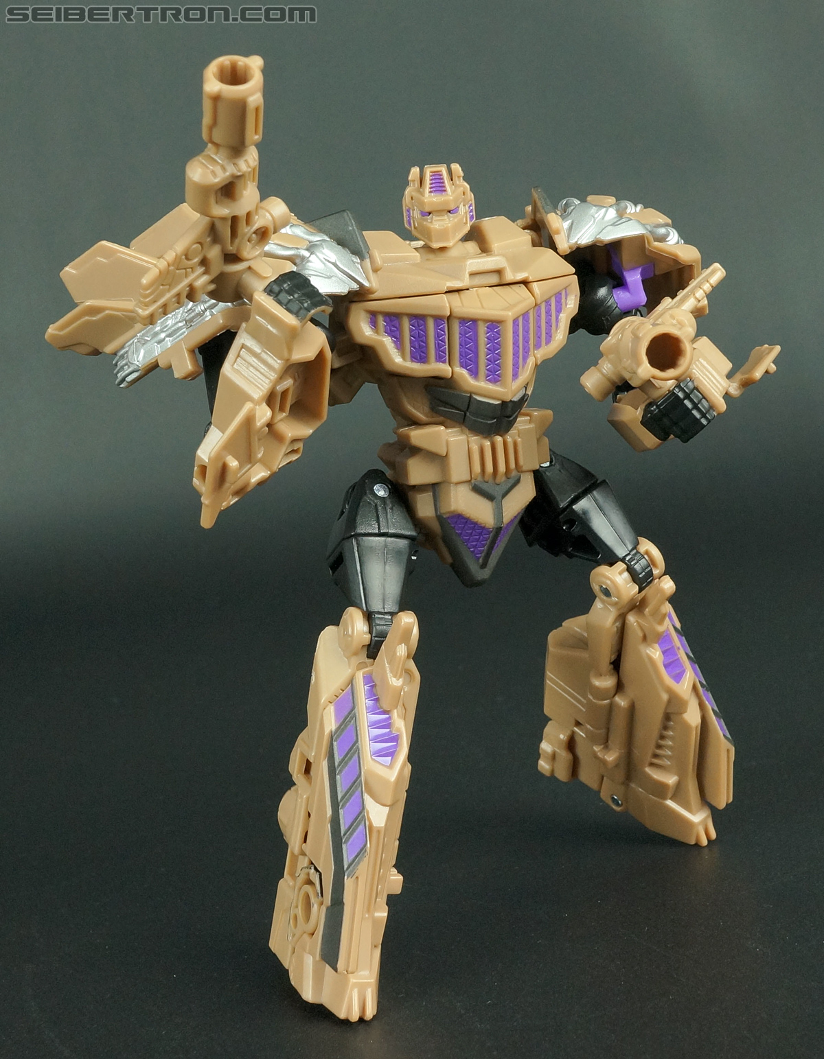 Transformers Fall of Cybertron Blast Off (Image #70 of 89)