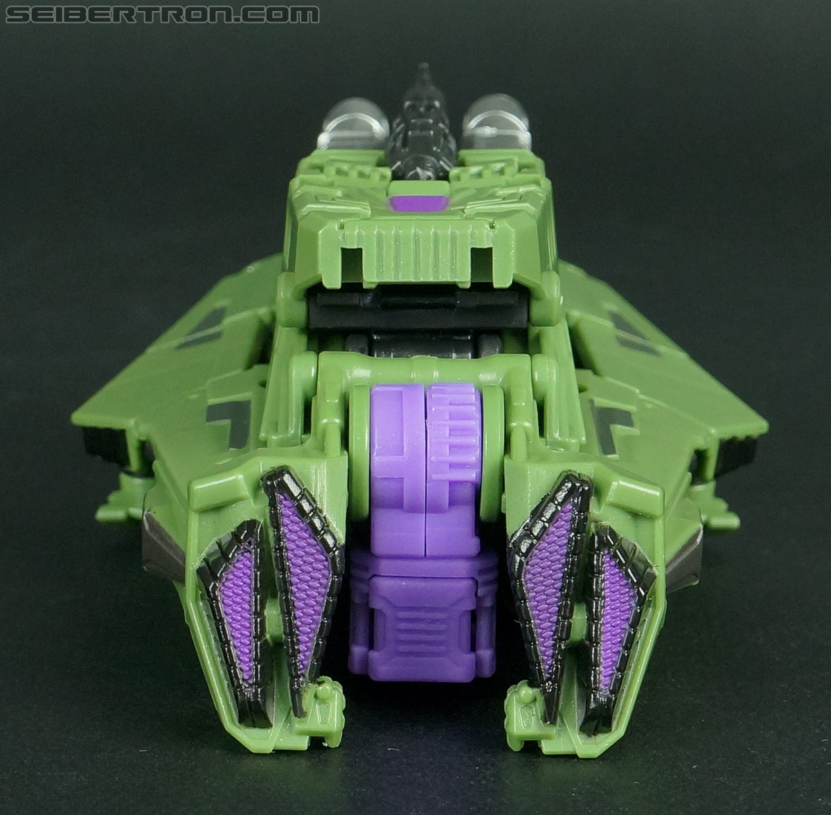 Transformers Fall of Cybertron Brawl (Image #8 of 91)