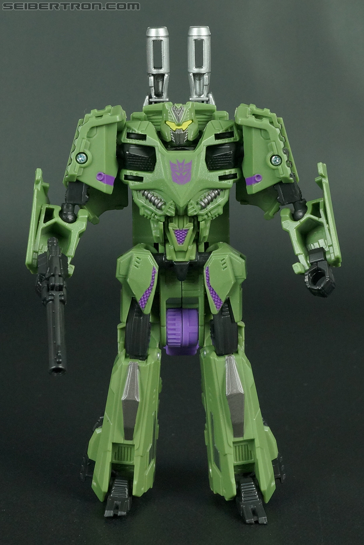 Transformers Fall of Cybertron Brawl (Image #19 of 91)