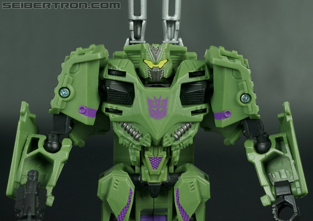 Transformers Fall of Cybertron Brawl (Image #20 of 91)