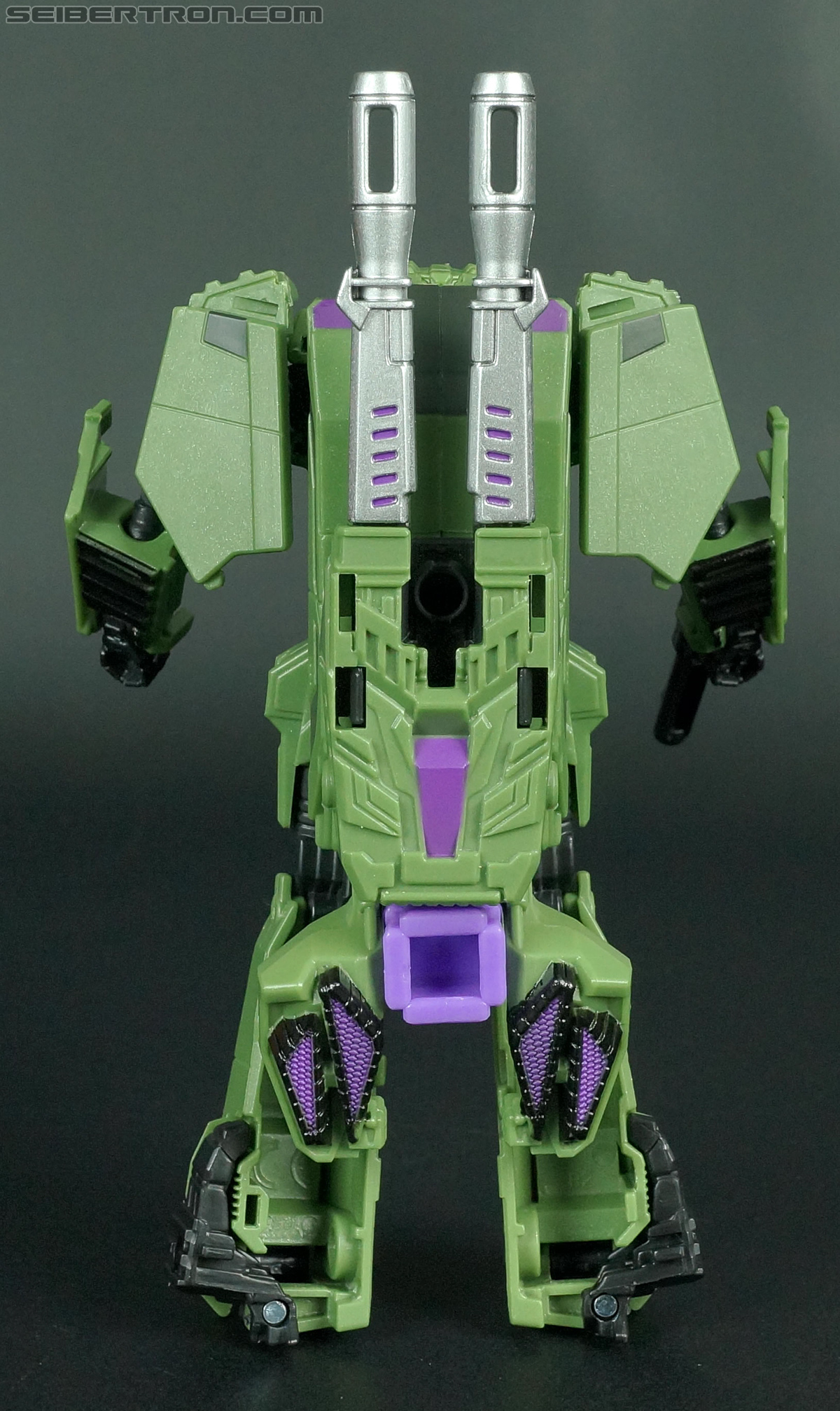 Transformers Fall of Cybertron Brawl (Image #32 of 91)