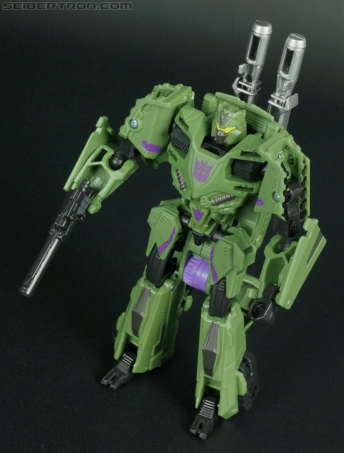 Transformers Fall of Cybertron Brawl (Image #36 of 91)