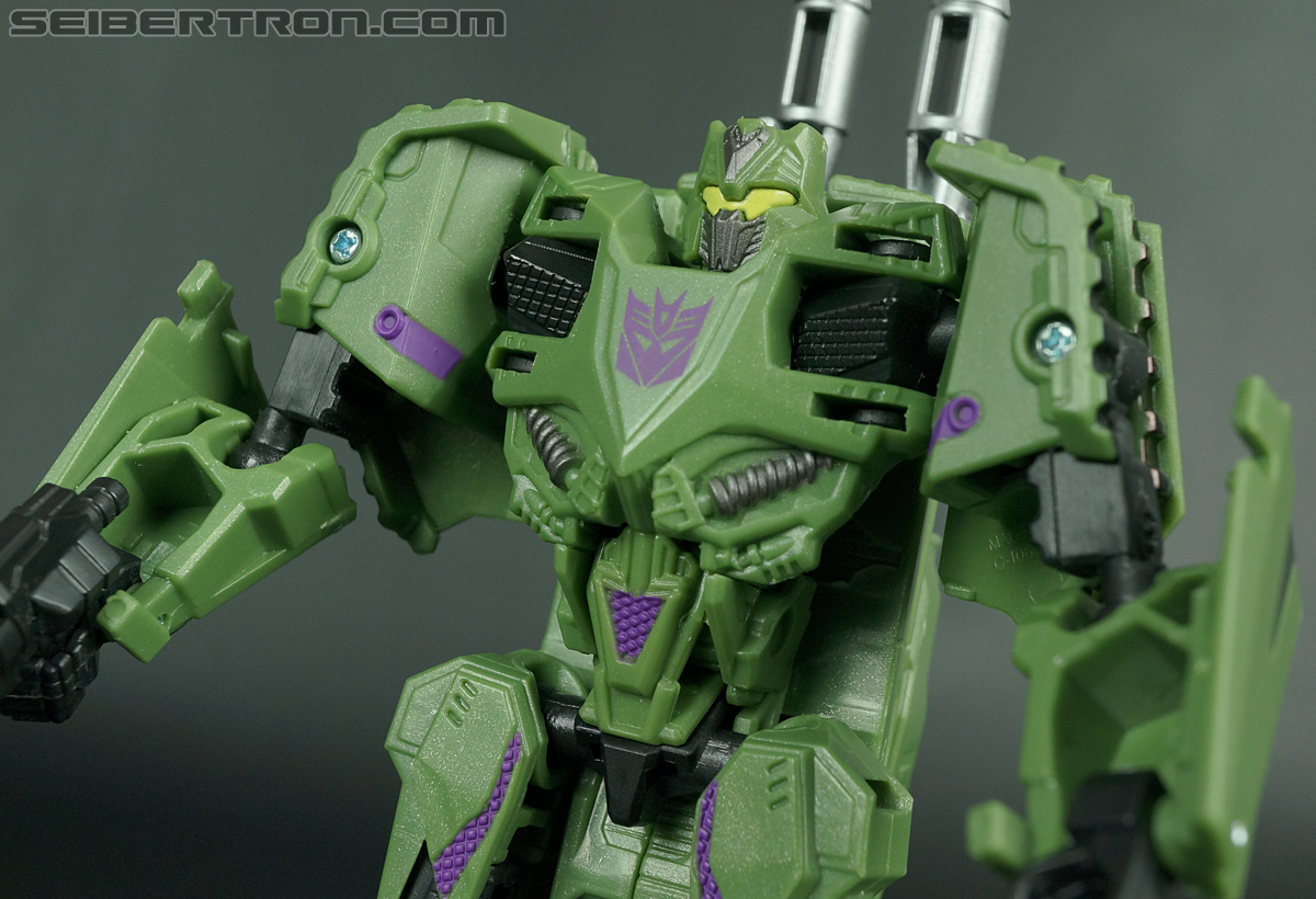 Transformers Fall of Cybertron Brawl (Image #39 of 91)