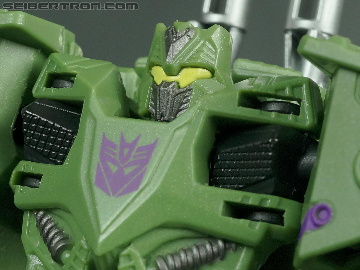 Transformers Fall of Cybertron Brawl (Image #40 of 91)