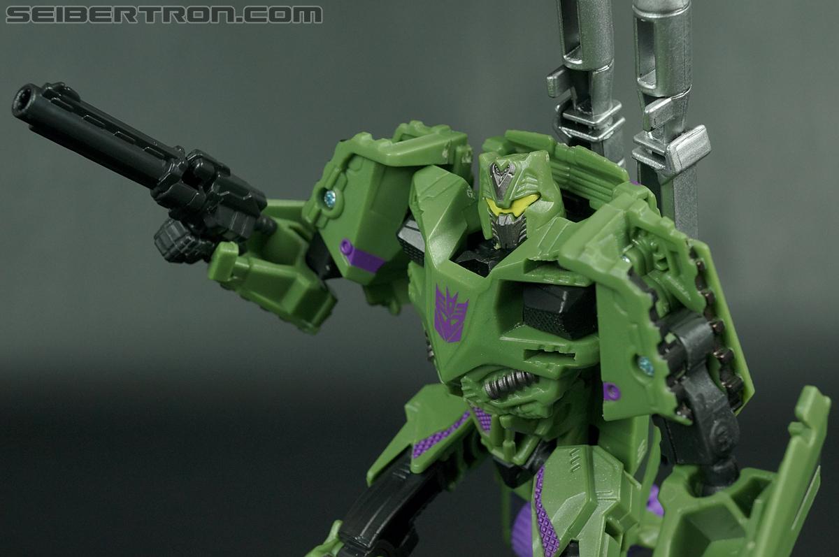 Transformers Fall of Cybertron Brawl (Image #60 of 91)