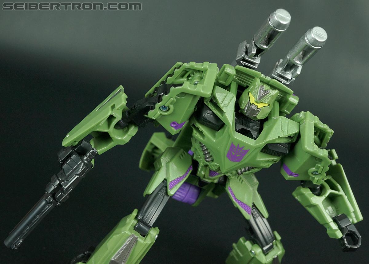Transformers Fall of Cybertron Brawl (Image #74 of 91)