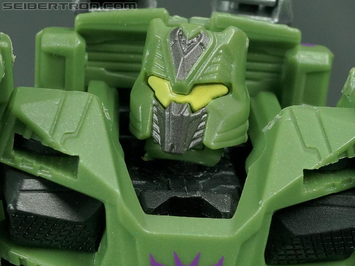 Transformers Fall of Cybertron Brawl (Image #77 of 91)