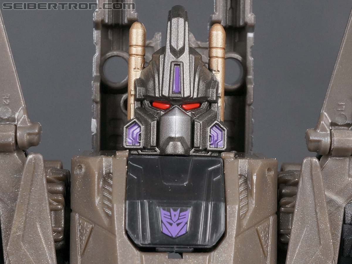 Transformers Fall of Cybertron Bruticus (Image #129 of 154)