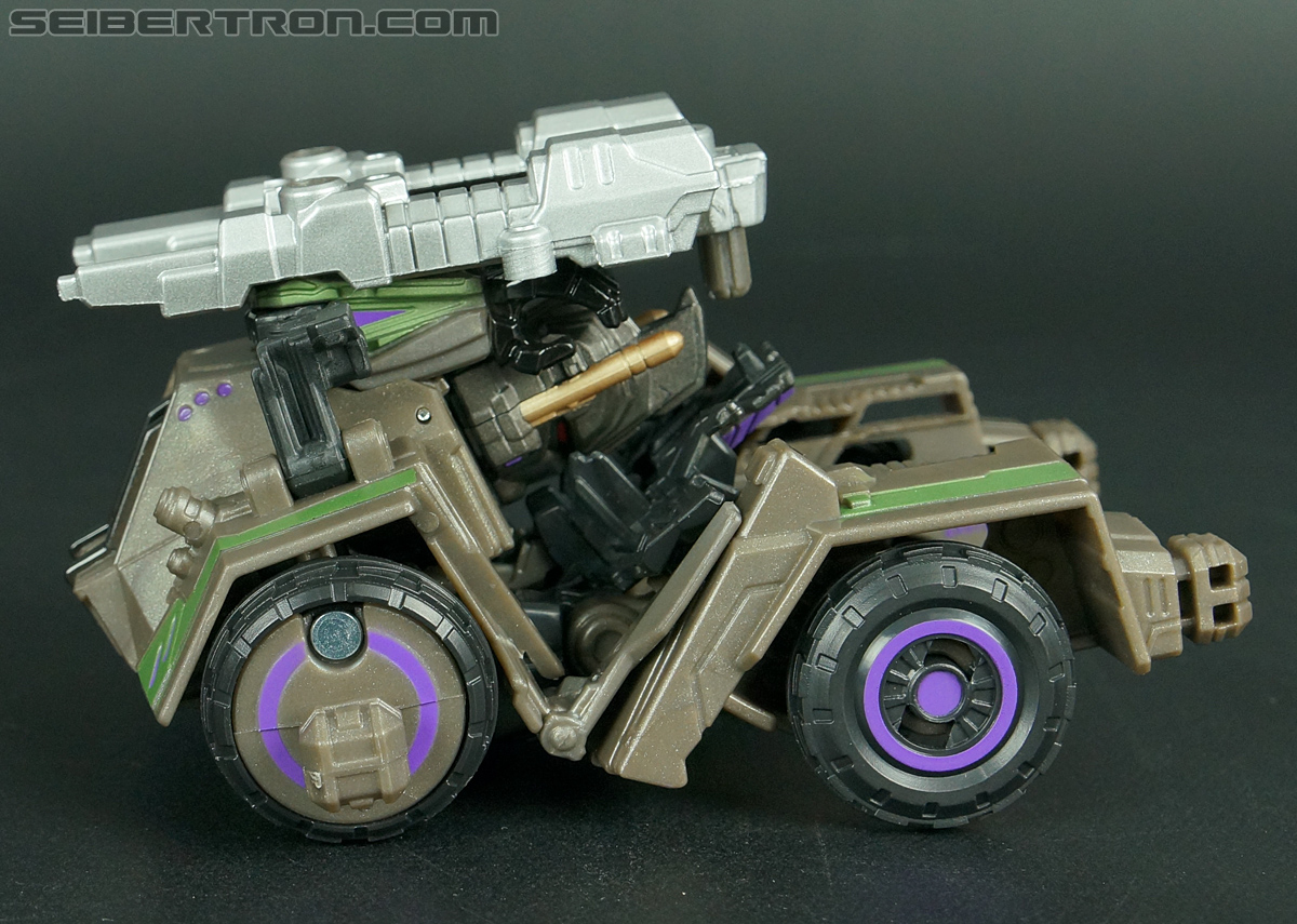 Transformers Fall of Cybertron Onslaught (Image #10 of 91)