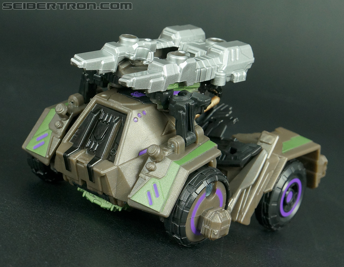 Transformers Fall of Cybertron Onslaught (Image #11 of 91)