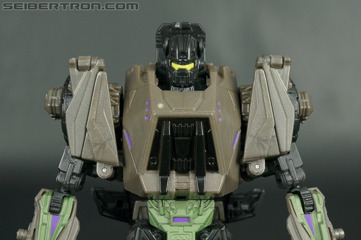 Transformers Fall of Cybertron Onslaught (Image #19 of 91)