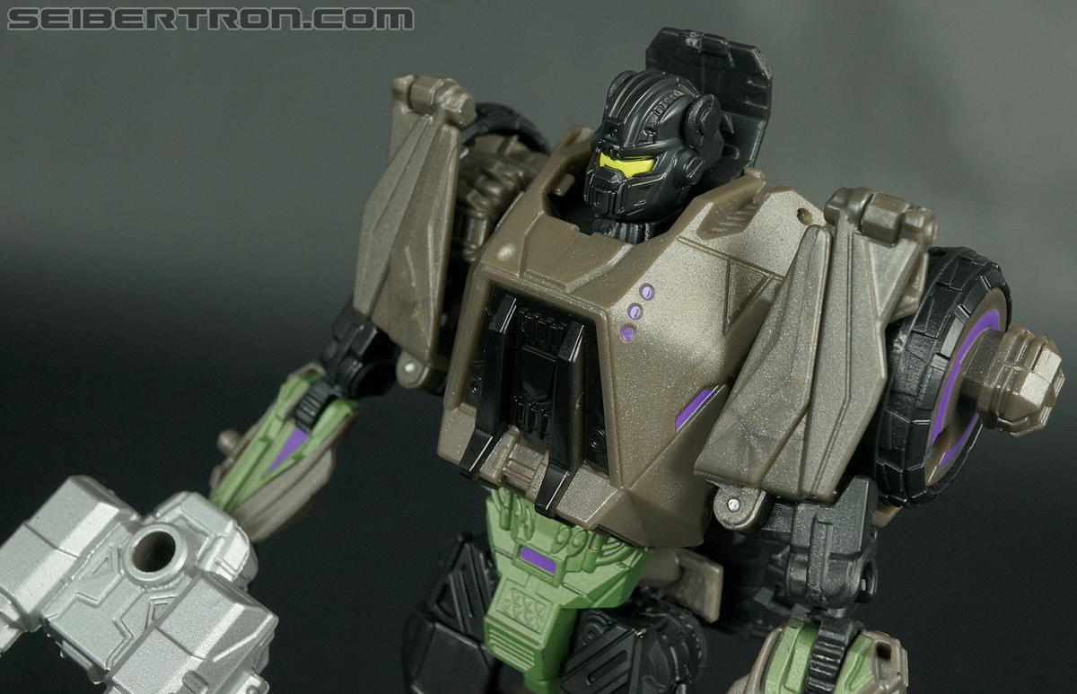 Transformers Fall of Cybertron Onslaught (Image #36 of 91)