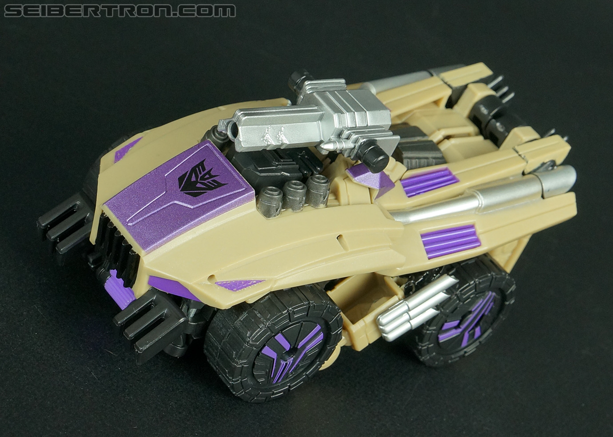 Transformers Fall of Cybertron Swindle (Image #12 of 90)