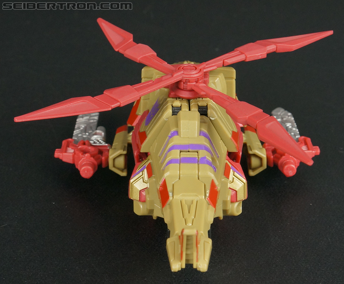 Transformers Fall of Cybertron Vortex (Image #7 of 113)