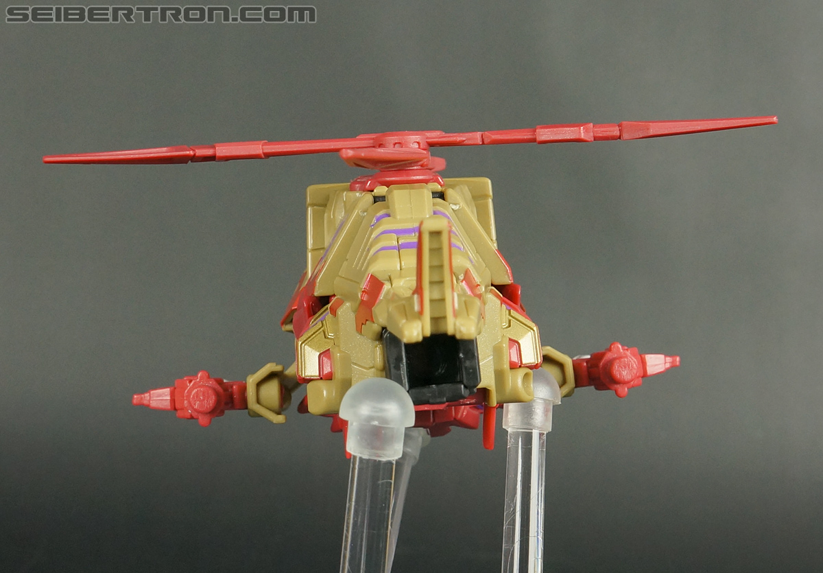 Transformers Fall of Cybertron Vortex (Image #20 of 113)
