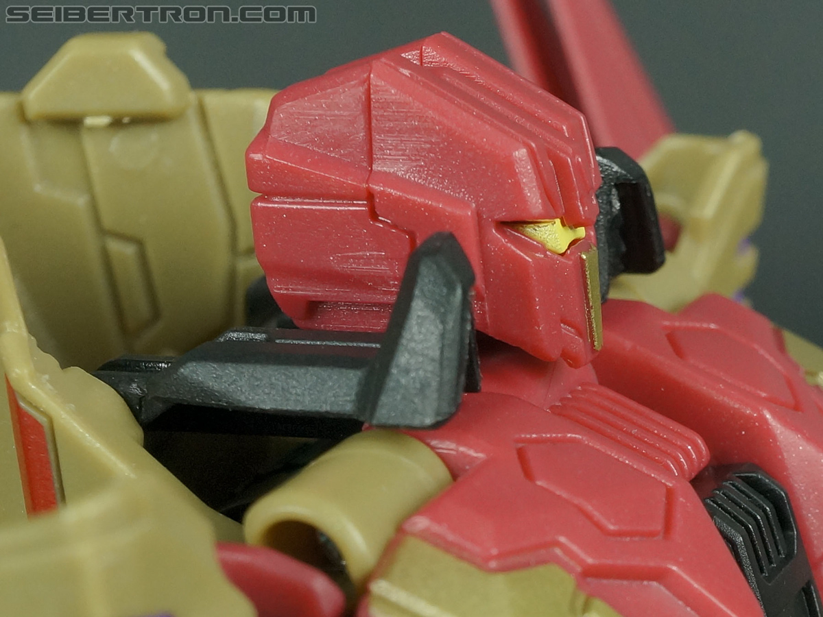 Transformers Fall of Cybertron Vortex (Image #40 of 113)