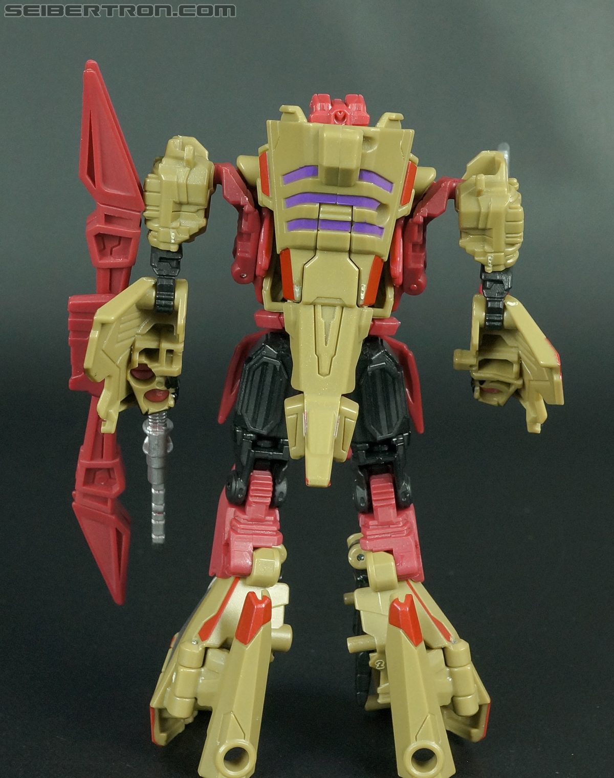 Transformers Fall of Cybertron Vortex (Image #42 of 113)