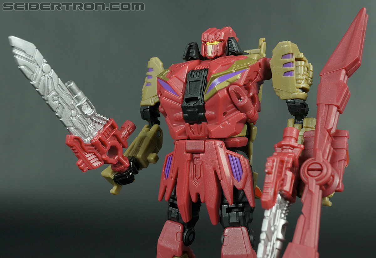 Transformers Fall of Cybertron Vortex (Image #49 of 113)