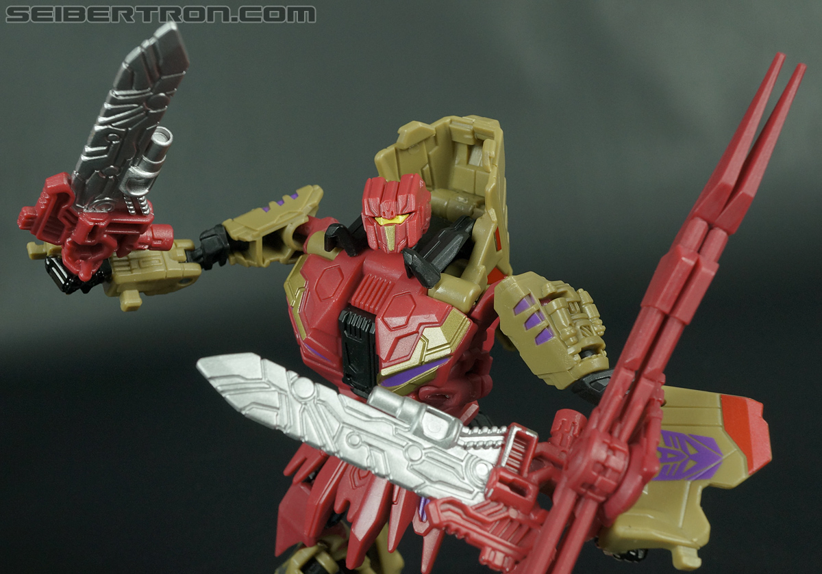 Transformers Fall of Cybertron Vortex (Image #83 of 113)