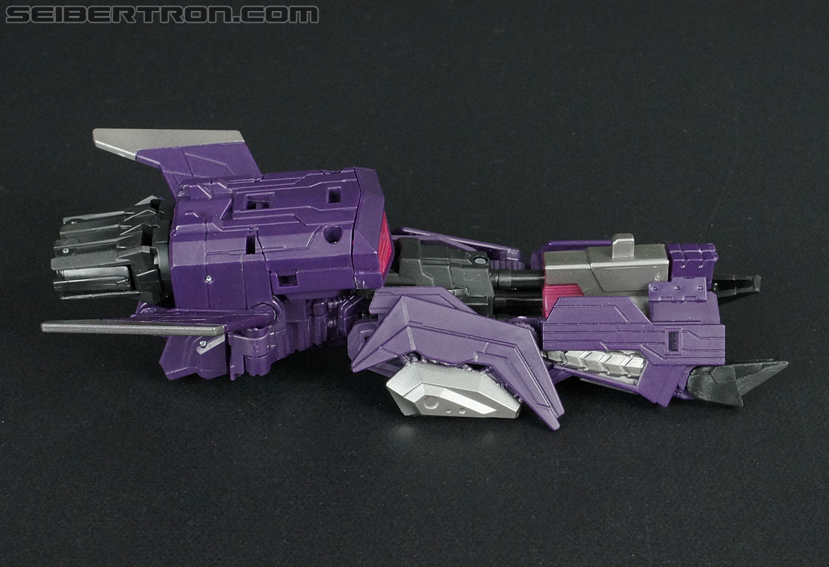 Transformers Fall of Cybertron Shockwave (Image #23 of 157)