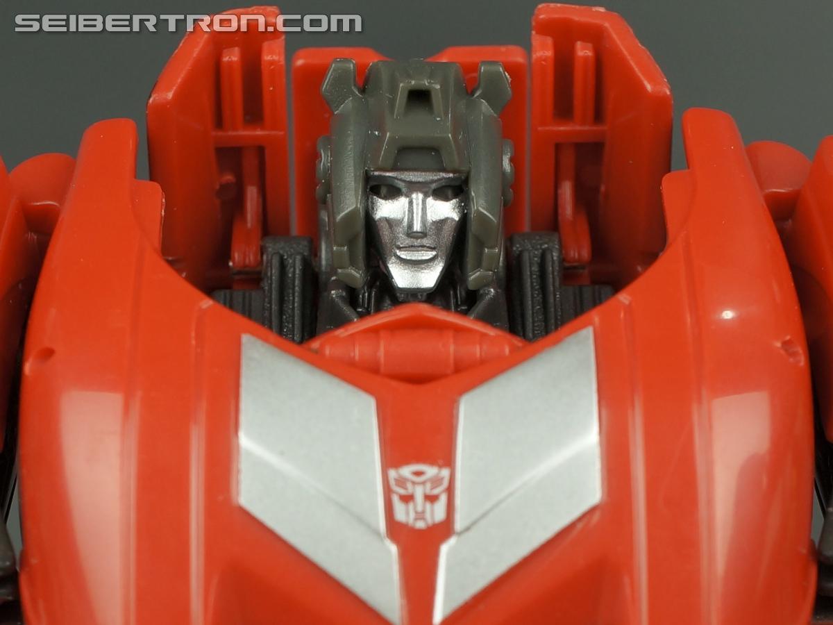 Transformers Fall of Cybertron Sideswipe (Image #54 of 123)