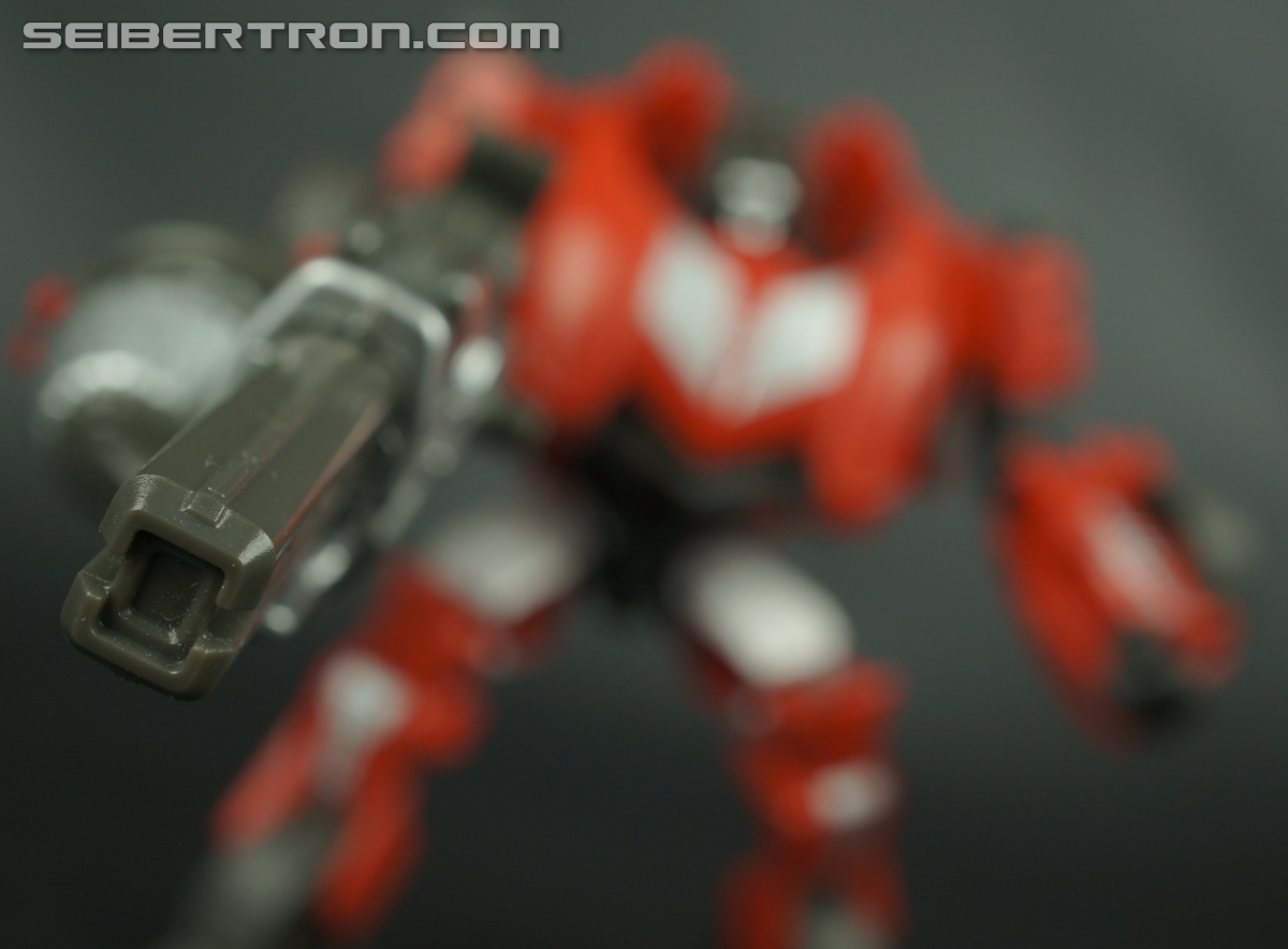 Transformers Fall of Cybertron Sideswipe (Image #92 of 123)