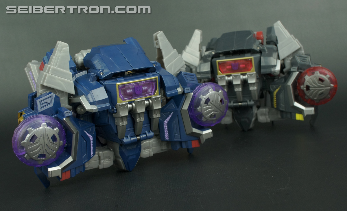 Transformers Fall of Cybertron Soundwave (Image #67 of 228)