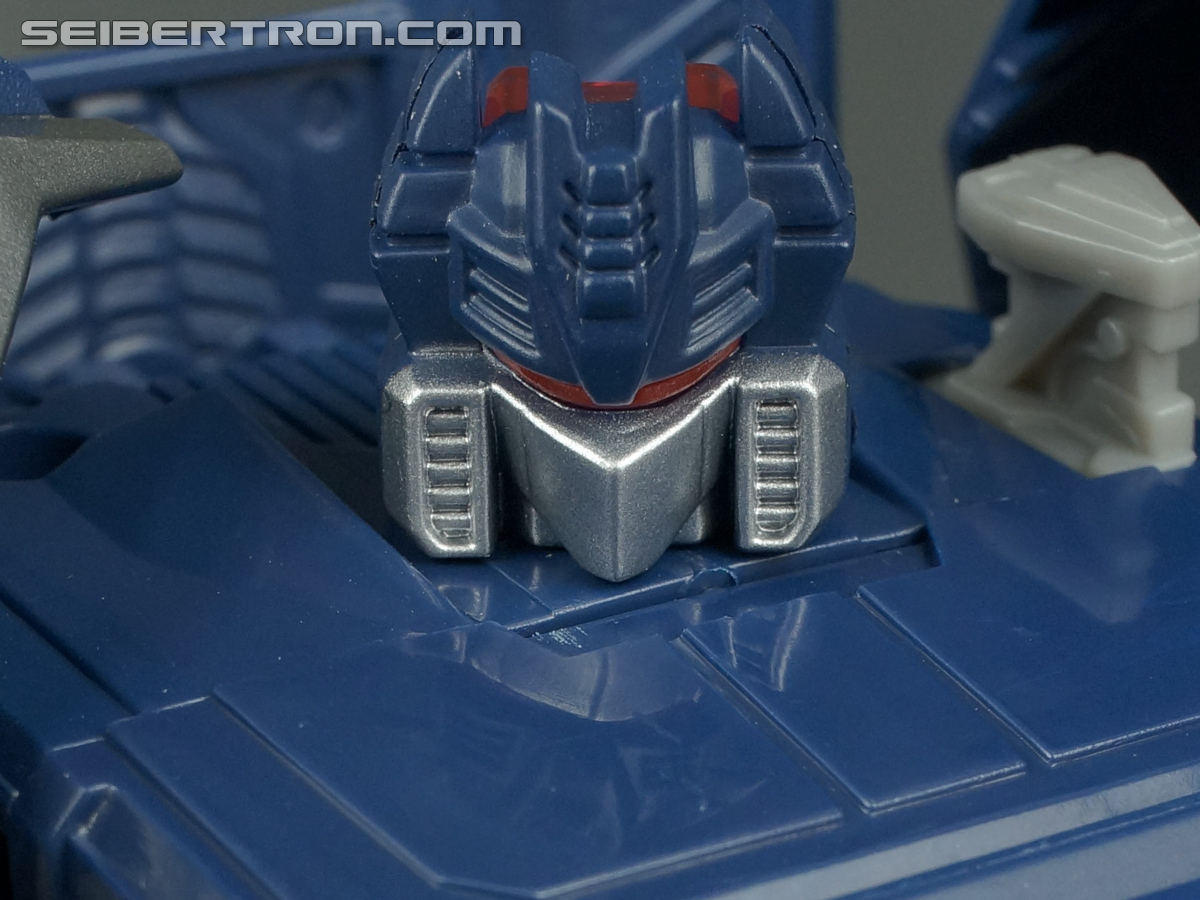 Transformers Fall of Cybertron Soundwave (Image #157 of 228)