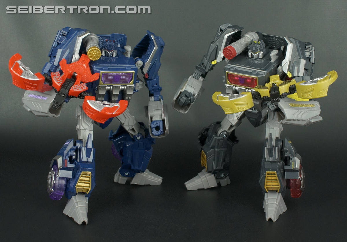 Transformers Fall of Cybertron Soundwave (Image #188 of 228)