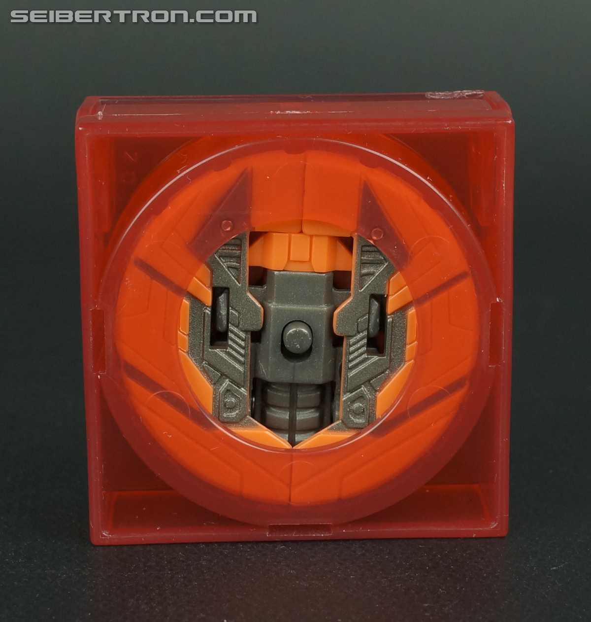 Transformers Fall of Cybertron Sunder (Image #4 of 73)