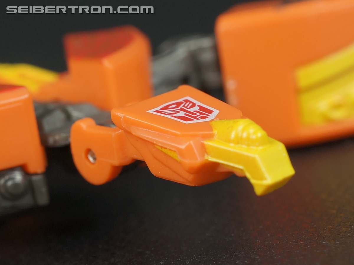 Transformers Fall of Cybertron Sunder (Image #53 of 73)