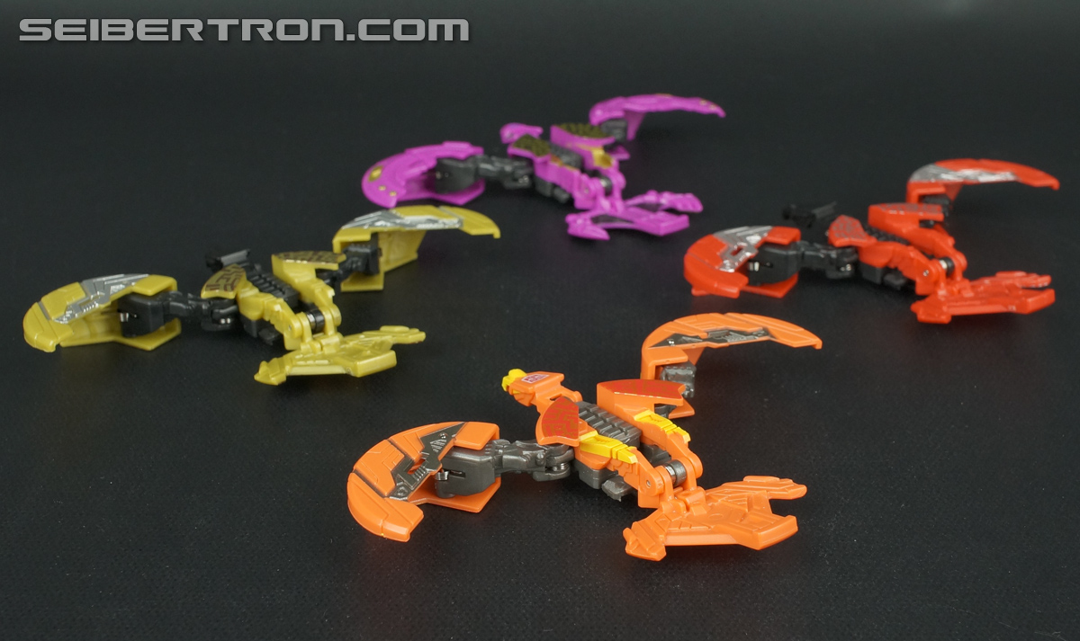 Transformers Fall of Cybertron Sunder (Image #61 of 73)