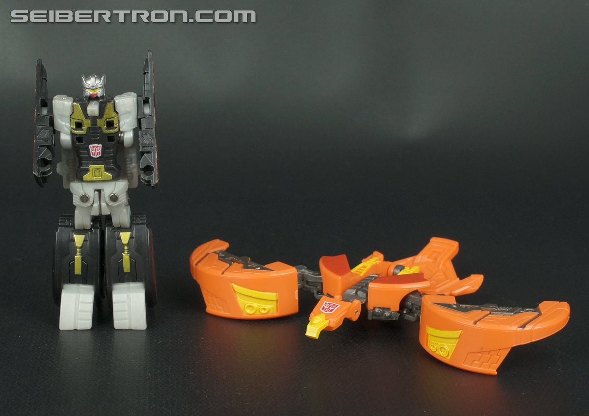 Transformers Fall of Cybertron Sunder (Image #63 of 73)