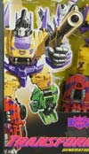 Fall of Cybertron Bruticus (G2) - Image #3 of 95