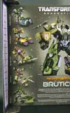 Fall of Cybertron Bruticus - Image #40 of 154