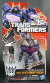 Fall of Cybertron Shockwave - Image #1 of 157