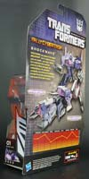 Fall of Cybertron Shockwave - Image #11 of 157