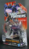 Fall of Cybertron Shockwave - Image #13 of 157