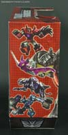 Fall of Cybertron Soundblaster - Image #6 of 164
