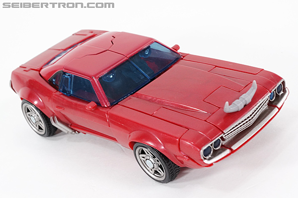 Transformers First Edition Cliffjumper (Image #18 of 137)