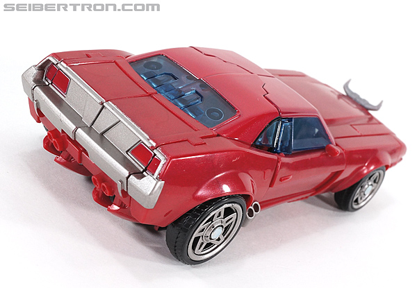 Transformers First Edition Cliffjumper (Image #23 of 137)