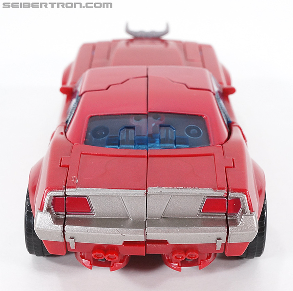 Transformers First Edition Cliffjumper (Image #24 of 137)