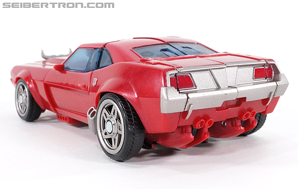 Transformers First Edition Cliffjumper (Image #26 of 137)