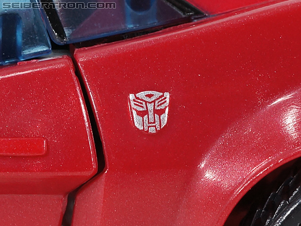 Transformers First Edition Cliffjumper (Image #29 of 137)