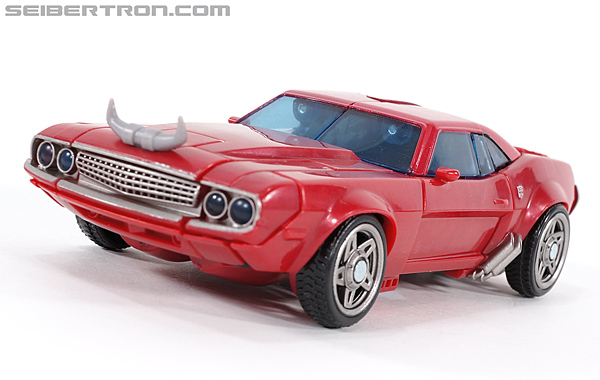 Transformers First Edition Cliffjumper (Image #30 of 137)